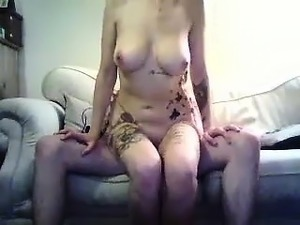 Webcam msn friend anastasia doggystyle