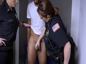 Milf neighbor bj xxx Talk about having the worst luck.