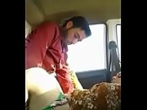 muslim randi maa driver se chudi