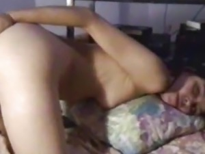 Indian wife homemade video 639.wmv