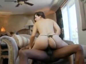 Wife Swap part1 (sexy1foryou)