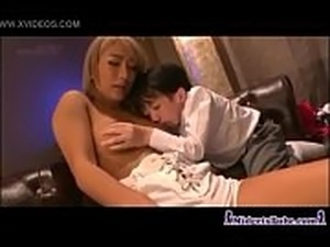 Sex mother and son when he is absent Link full video https://bit.ly/2IFTqy4