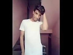 Bangla boy hot sexy clip