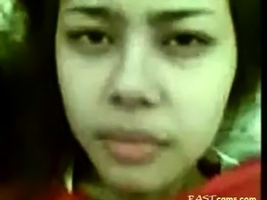 Melayu - Arsenal Fan