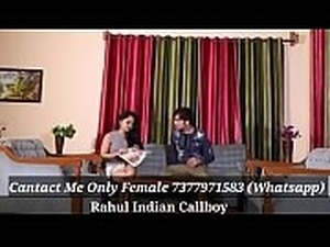 Odisha sex Odisha sex Orissa sex Kalinga sex Video CallBoy Bhubaneswar Hotels...