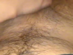 persian suck girl