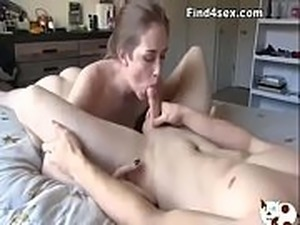 Tightest Pussy Ever SuperGrip Blac Harley Rides Nut Right On Out of Guy