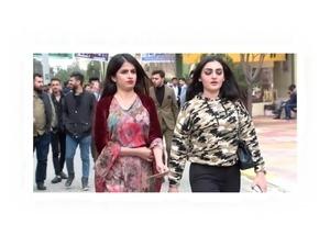 Iraqi Kurdish qahap