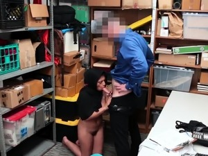 Teen perfect tits strip cam and cody lane line Suspect