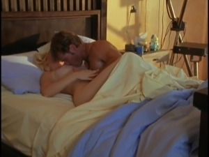 Beverly Lynne - ''Personals 2: CasualSex.com''